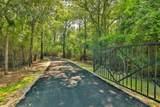 18910 Pinewood Trail - Photo 4