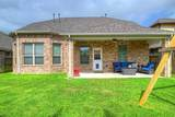 21722 Rose Maris Lane - Photo 49