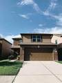 2711 Skyview Point Drive - Photo 1