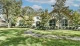 32942 Sawgrass Court - Photo 1