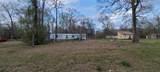 261 County Road 4703 - Photo 1