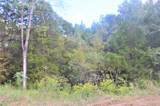 000 Cedar Lodge Road - Photo 1