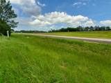 475 Us 59 S Bypass - Photo 1