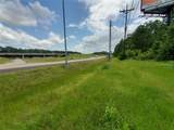 475 Us 59 S Bypass - Photo 3