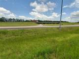 475 Us 59 S Bypass - Photo 4
