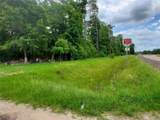 475 Us 59 S Bypass - Photo 5
