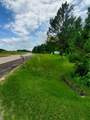 475 Us 59 S Bypass - Photo 7