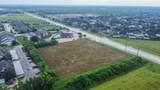 000 Old Alvin Road - Photo 1