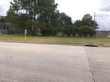 0 Meadowlark Lane - Photo 1
