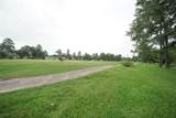 20410 Perryoak Drive - Photo 35