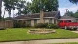 9806 Westminster Drive - Photo 1