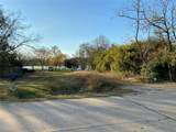 0 Barrymore Boulevard - Photo 1