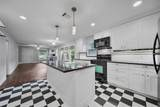 1408 Studewood Street - Photo 14