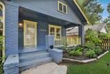 1408 Studewood Street - Photo 4
