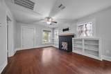 1408 Studewood Street - Photo 9