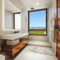 Unit 401 PH Golf Residences At Bahia Principe, The Peninsula - Photo 5