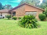 2930 Wuthering Heights Drive - Photo 1