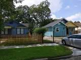 1522 Lawson Street - Photo 1