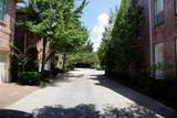 2828 Holcombe Boulevard - Photo 40
