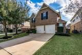 20719 Blue Hyacinth Drive - Photo 1