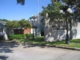 7709 Cambridge Street - Photo 1