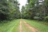 TBD County Road 337 - Photo 1
