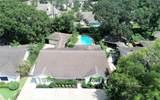 6252 San Felipe Street - Photo 1