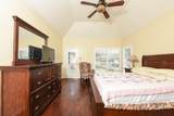 14006 Timber Briar Court - Photo 11