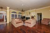 14006 Timber Briar Court - Photo 4
