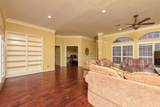 14006 Timber Briar Court - Photo 5