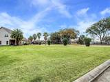 Lot 1, Block 37 Outrigger Ct - Photo 4