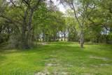 3123 County Road 312 - Photo 36