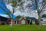 3906 Greenwood Drive - Photo 1