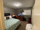 5636 Birchmont Drive - Photo 18