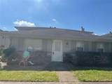 5636 Birchmont Drive - Photo 23