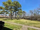 5636 Birchmont Drive - Photo 26