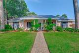 5930 Miller Valley Drive - Photo 1