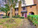 17718 Kings Park Lane - Photo 1