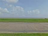 L-175 Bay Point Drive - Photo 1