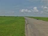 L-175 Bay Point Drive - Photo 5