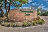 10203 Cedar Creek Drive - Photo 45