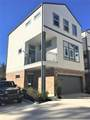 742 Donovan Street - Photo 1