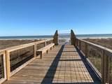 24 Grand Beach Boulevard - Photo 6