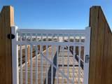 24 Grand Beach Boulevard - Photo 7