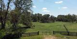 00 Equestrian Lane - Photo 1
