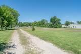 1 Hatcher Lane - Photo 1