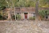 25814 Glen Loch Drive - Photo 4