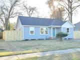 4514 Willowbrook Boulevard - Photo 1