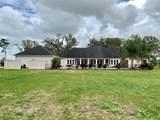 3251 County Road 352 - Photo 11