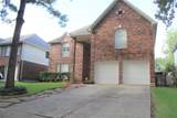 4702 Orkney Drive - Photo 1